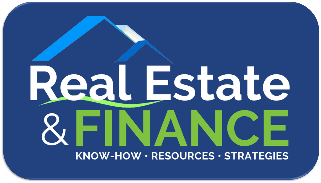 Learn How to Calculate Your Real Estate Needs!-