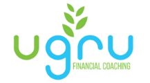 UGRU Financial Coaching