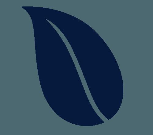ugru-coach-training-benefits